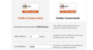 creditos-online.net