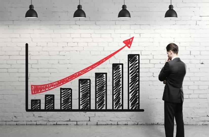 Vale a pena investir no mercado forex