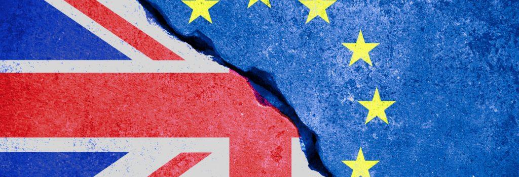 5 Questões sobre o Brexit