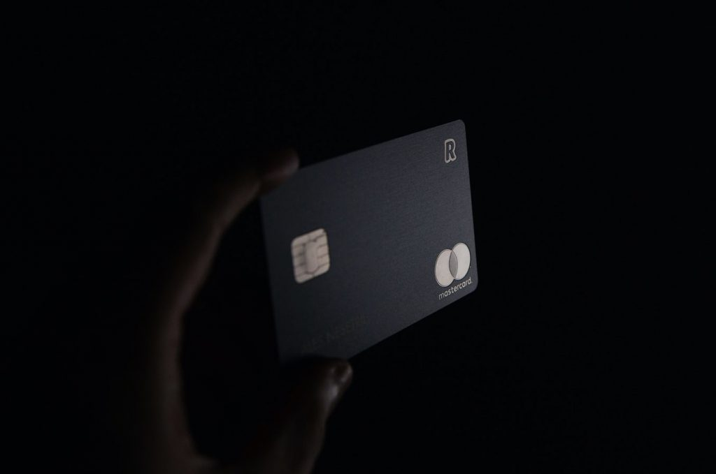 Simulador Crédito Pessoal