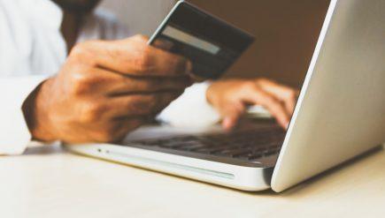 Utilizar o cartão de crédito sem se prejudicar